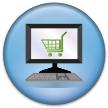 WebInt_cart_med