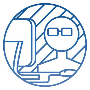 icon_developer