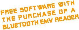 FreeSoftware_CallToAction