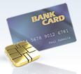icon-ChipCard