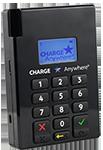 PIN Pad EMV Bluetooth Reader